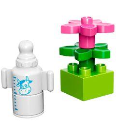10585---LEGO-DUPLO-Town---Mamae-e-Bebe