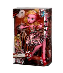 Boneca-Monster-High---Gooliope-Jellington---Mattel