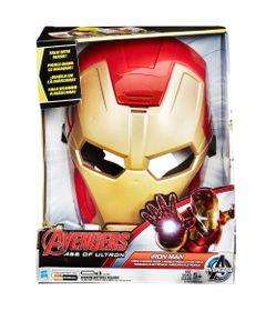 Mascara-Eletronica---Avengers---Iron-Man---Hasbro