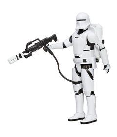 Boneco-com-Acessorios---Star-Wars---Episodio-VII---30-cm---Flametrooper---Hasbro