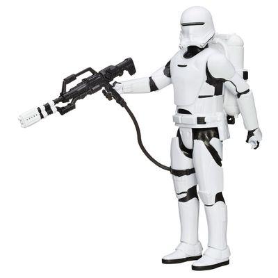 boneco-articulado-30-cm-star-wars-episodio-vii-flametrooper-com-acessorios-hasbro-disney