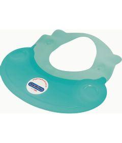 Protetor-de-Banho---Hippo---Azul---Peg-Perego