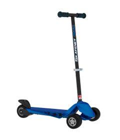 Skatenet-Max-Extreme---Azul---Bandeirante