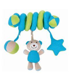 Mobile---Espiral-de-Atividades---Ursinho-Azul-e-Verde---Buba
