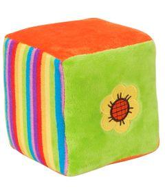 Cubo-de-Pelucia---Baby---Buba
