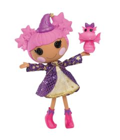 Boneca---Lalaloopsy---Star-Magic-Spells---Buba