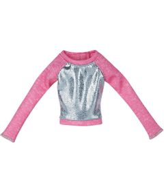 roupinha-para-boneca-barbie-blusa-rosa-e-prata-mattel