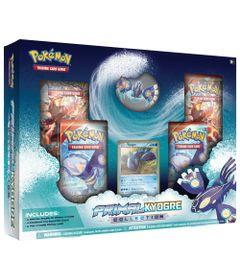 jogo-pokemon-box-kyogre-primitivo-copag