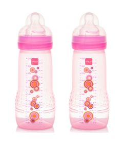 mamadeira-2x-fashion-bottle-330ml-girls-mam