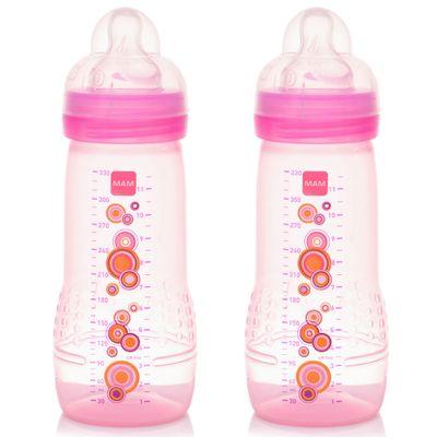 mamadeira-2x-fashion-bottle-330ml-girls-mam