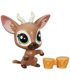 mini-boneca-littlest-pet-shop-bongo-brill-hasbro