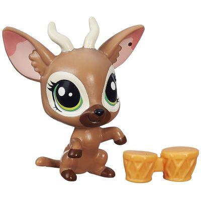 mini-boneca-littlest-pet-shop-bongo-brill-hasbro