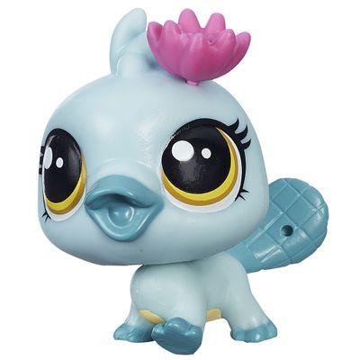 mini-boneca-littlest-pet-shop-orna-curley-hasbro