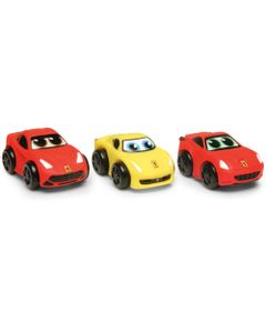 100107568-5037296-3389-carrinhos-play-e-go-ferrari-gt-soft-dtc