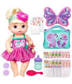 100110421-boneca-baby-alive-fadinha-2-refis-de-fraldas-hasbro