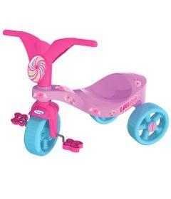 Triciclo-Lolli-Pop---Xalingo