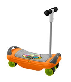Balanskate-Fit---Fun---3-em-1---Chicco