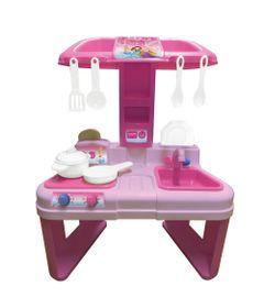 Cozinha---Princesas-Disney---Xalingo