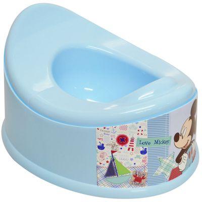 Urinol - Mickey Baby - Disney - Plasútil