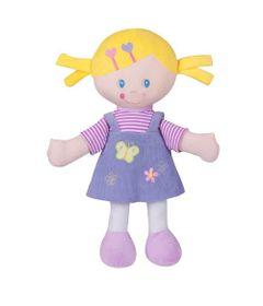 Pelucia---Boneca-Chiquinhas---Roxo---Buba