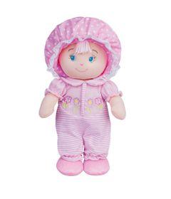 Pelucia-Bebe---Cuti-Cuti-Rosa---Buba