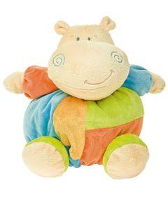 Pelucia---Turminha-Bolinha---Hipopotamo---Buba