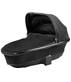 MOISES-FOLD-CAR-BLACK---DOREL