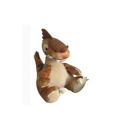 pelucia-dinos-pequenos-marrom-new-toys