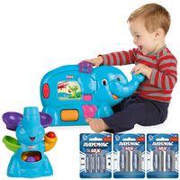 100100686-Kit-Playskool-Elefante-Bolinhas-Voadoras-Elefun-Primeiras-Palavras-Hasbro-com-Pilhas-AA-e-D