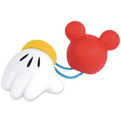 Mordedor-e-Chocalho---Disney-Baby---Toyster