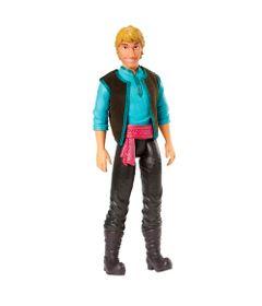 Boneco---Disney-Frozen---Kristoff---Mattel1