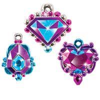Color-Crome---Pedras-Encantadas---Multikids