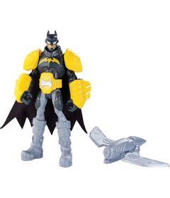 Boneco-Batman---Power-Attack---Mega-Blast-Batman---Mattel
