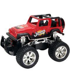 Carro-de-Controle-Remoto---Jeep-Vermelho---1-24---27MHz---Yes-Toys