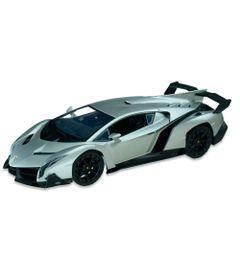 Carrinho---Lamborghini-Veneno---1-32---Multikids