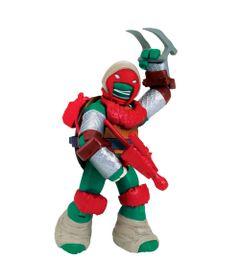 Boneco-Tartarugas-Ninja---Raphael-Mystic---Multikids
