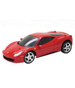 Carro-de-Controle-Remoto---Ferrari---Vermelho---1-24---27MHz---Yes-Toys