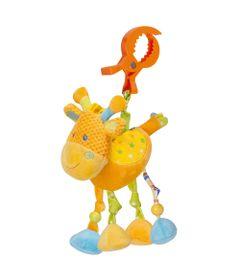 Mobile---Treme-Treme-Baby---Amarelo---Buba