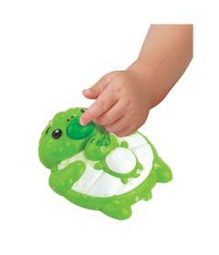 Animais-e-Seus-Bebes-para-o-Banho---Tartaruga---Happy-Kid