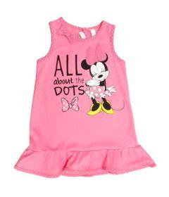 Vestido-com-Laco---Minnie---Rosa---Disney