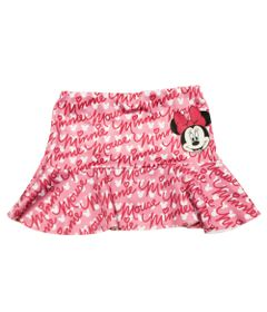 Saia---Minnie---Rosa---Disney