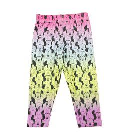 Calca-Legging---Minnie---Azul-Verde-Pink-e-Roxa---Disney