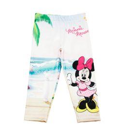 Calca-Legging---Minnie---Branca---Disney