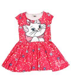 Vestido-Regata---Marie---Pink---Disney