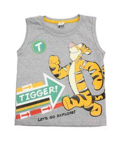 Camiseta-Regata---Tigrao---Winnie-The-Pooh---Mescla---Disney