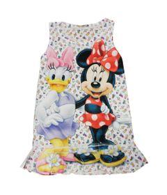 Camisola-com-Lacos---Minnie---Branca---Disney