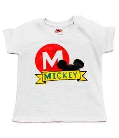Camiseta---Mickey---Branca---Disney