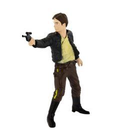 Chaveiro-Star-Wars---Han-Solo---Multikids