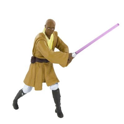 Chaveiro-Star-Wars---Mace-Windu---Multikids