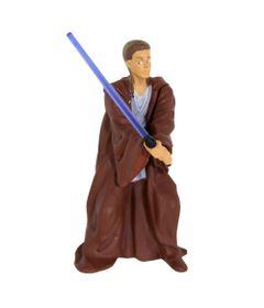 Chaveiro-Star-Wars---Obi-Wan-Kenobi---Multikids